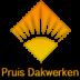 Pruis Dakdekkers