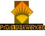 Pruis Dakwerken