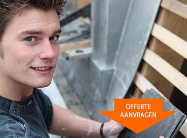 Dakdekkersbedrijf Fransen
