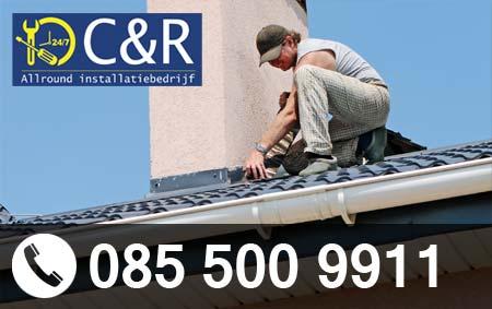 C&R Dakdekkersbedrijf