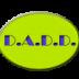 Dadd-dakdekker