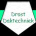 Drost Dakdekkers