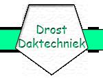 Drost en Zn. Daktechniek