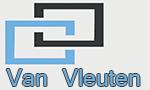 Dakdekkerbedrijf Van Vleuten
