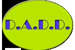 D.A.D.D. Dakdekkers