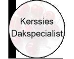 Kerssies Dakspecialist